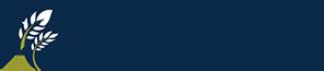 Haxtun Hospital District Logo